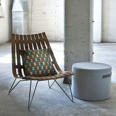 Decor, Furniture, Home Decor, Chair