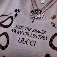Rich Kids, Self Motivation, Sirius Black, Homestuck, Silver Stars, Muse, How To Look Better, Feelings, Oc