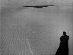 https://flic.kr/p/7TXfdQ | Image11 | Shōji Ueda – 'less is more' oder ein Meisterfotograf aus Japan: yourartshop-noldenh.com/?p=8419