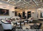 Set sofa luxury hody