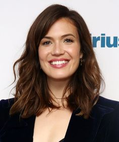 Take a Peek Inside Mandy Moore's Former Mediterranean-Style Home | The This Is Us actress recently sold her Los Angeles house.