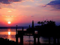 Ocean Reef Club, Key Largo, Florida. Best  place on earth.