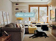 Comprando Meu Apê | Blog de decoração, apartamentos pequenos, faça você mesmo, casa, decoração de quartos, banheiros, salas e cozinhas, financiamento, culinária, estilo de vida! Decor | Página 209