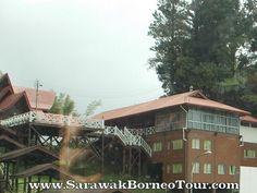 Kinabalu Park, Sabah Kinabalu Park, Cabin, House Styles, Outdoor Decor, Home Decor, Decoration Home, Room Decor, Cabins, Cottage