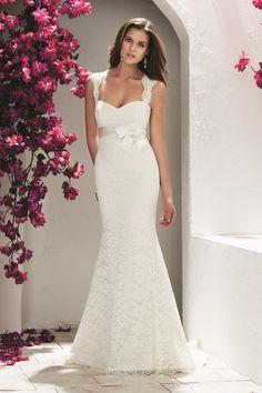 Tiendas de vestidos de novia en austin texas