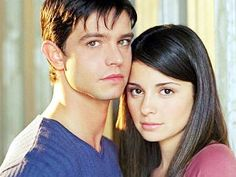 roswell tv show | Roswell (TV series) | Confessions of an INTJ