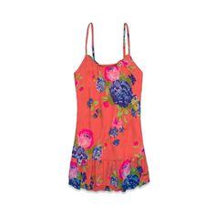 Womens Julia Dress