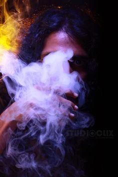 Sheesha (Hookah) Addict. Banana Bars, Hookahs, We Are The World, Through The Looking Glass, Caterpillar, I Fall, Girly Things, In This Moment, Smoke