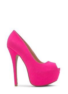 High Heels –$37.90 Affordable Stilettos, Ankle Strap Heels, Platform Heels & Pumps | GoJane Shoes