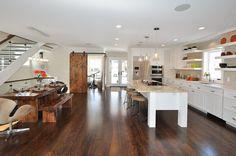 4709 Vincent Avenue S   City Homes Design + Build, LLC