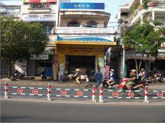 http://chothuenhasaigon.net/vi/cho-thue/p/24644/cho-thue-nha-quan-tan-phu-mt-duong-nguyen-son-dt-6x13m-1-tret-1-lau-gia-30-trieu