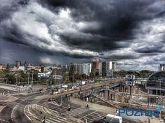 Poznan Poland, [fot. M. Wiśniewska] New York Skyline, Cities, Street, Travel, Poland, Viajes, Traveling, City, Walkway
