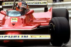 Photo Gallery: The Most Beautiful Formula One Cars - Motorsport Retro