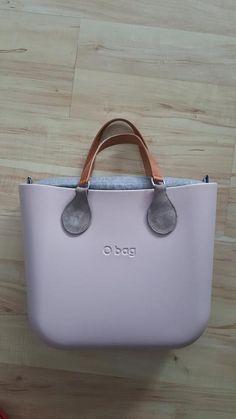 O Bag, Oclock, Bambi, Kate Spade, Fashion, Totes, Manualidades, Moda, Fashion Styles