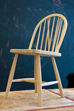 Chairs, Furniture, Home Decor, Decoration Home, Room Decor, Home Furnishings, Stool, Side Chairs, Home Interior Design