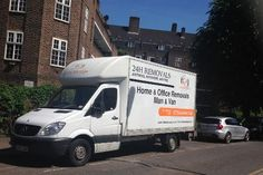 Professional and Reliable Removals Companies in Romford upon Thames providing a friendly and flexible moving service. Call us today for a free quote: 07544 444148.