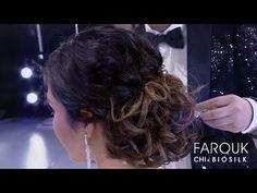 Farouk Systems - Premiere Orlando Main Stage - YouTube