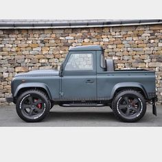 land rover defender 2016 engine -//Cars for Adventures - Max Raven Land Rover Defender, Defender 2016, Defender For Sale, Land Rover Pick Up, Offroad, Coventry, 4x4, Land Rover Models, Landrover
