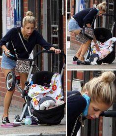 OMG parenting FAIL!
