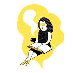 Graphiste illustrateur webdesigner pour Comette freelance en communication Design Graphique, Illustrations, Communication, Creations, Snoopy, Fictional Characters, Art, Illustrator, Graphic Design