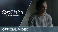 eurovision contest games