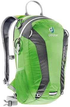 Backpacks for Hiking, Trekking, Snow Sports and More ǀ Deuter USA Backpack Brands, Hiking Backpack, Backpacker, Golf Bags, Trekking, Suitcase, Spring, Sports, Sketch