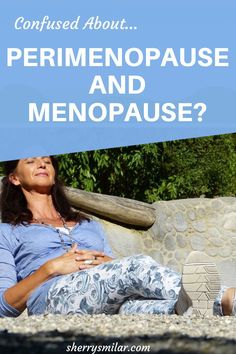 If you are confused about what is happening to your body during perimenopause and menopause then check out this article. It explains what is happening and what it all means. Menopause Age, Menopause Symptoms, Health And Wellness, Women's Health, Night Sweats, Hot Flashes, Mood Swings, Healthy Habits, Weight Gain