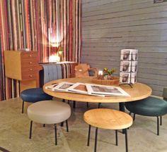 Espacio Roomservice Design Gallery.