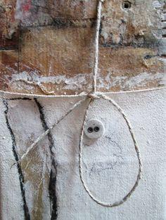 manoswelt: drawing challenge: driftwood / treibholz