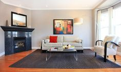 Great Tidying up Rooms for Clean and Best Result: Less Is More ~ anahitafurniture.com Tips Inspiration