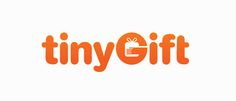 Tiny Gift on Behance crowdsource