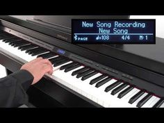19 Best Roland Piano Apps images in 2016 | Digital piano, Roland