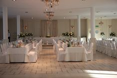 Sala Jaśminowa | Hotel Riviera