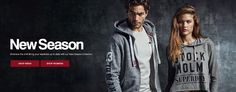 Top Branded Latest Trends #Menswear, #Womenswear Fashion Collection  #shopping
