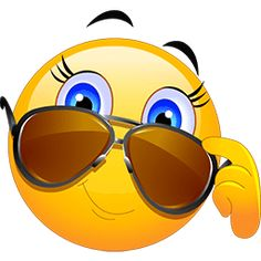 This high-quality Lowering Shades emoticon will look stunning when you use it in your email or forum. Smiley Emoticon, Emoticon Faces, Smiley Happy, Emoji Images, Emoji Pictures, Funny Pictures, Funny Emoticons, Funny Emoji, Naughty Emoji