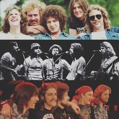 #Eagles Eagles Music, Eagles Band, Randy Meisner, Glenn Frey, Love Me Better, The Power Of Music, Hotel California, American Music Awards, Old Soul