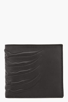 saint laurent shopping bag - Where is your CASH on Pinterest | Wallets, Gucci Wallet and Men's ...