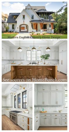 Inspiring Residence Renovation - Residence Bunch Inside Design Concepts - Your world of knowledge