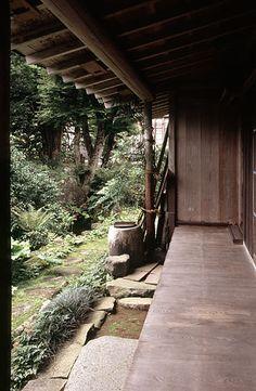 Wada House, Shiragaka, Japan - 和田家, 白川郷