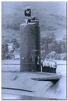 In World War II it became common practice for the submarines of the Royal Navy to fly the Jolly Roger on completion of a successful combat mission where some action had taken place, but as an indicator of bravado and stealth rather than of lawlessness. For example in 1982 returning from the Falklands conflict HMS Conqueror flew the Jolly Roger depicting one dagger for the SBS deployment to South Georgia and one torpedo for her sinking of the Argentinian Cruiser Belgrano. The Jolly Roger is…