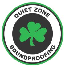 quiet zone soundproofing nyc new york acoustical ceilings carpentry