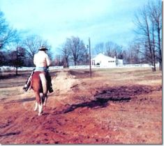 Elvis Presley - Lonesome Cowboy   never see this before !!