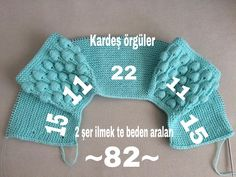 The most beautiful baby knitted vest and dress patterns Crochet baby vest pattern Knittting Crochet – Knittting Crochet. Knitted Baby Clothes, Knitted Baby Blankets, Baby Blanket Crochet, Knitting Blogs, Easy Knitting Patterns, Summer Knitting, Baby Knitting, Knitting Yarn, Vestidos Bebe Crochet