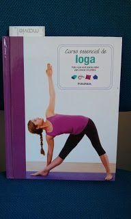 Terapias naturais, saúde e equilíbrio.: Praticar yoga em casa