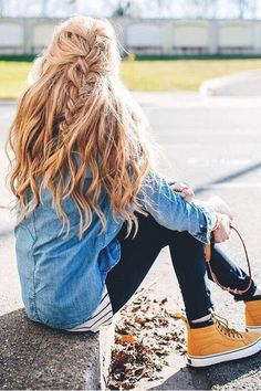 40-cute-hairstyles-for-teen-girls-26