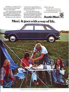 Austin_Maxi_ad_sept1974