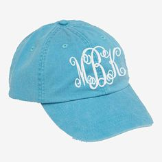 5ce9a67197e 47 Brand Cuffless Beanie Hat - MLB Knit Skull Toque Cap - Pittsburgh Pirates  - C811YH4TKO9 en 2018