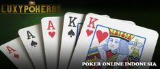 Varian dalam poker online indonesia terbaik tentu harus bagus untuk mendapatkan kartu di dalam permainan poker online indonesia agar dapat menang.
