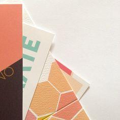 Sneak peek! May cards.