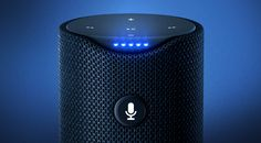 Alexa, Are You Safe For My Kids? - BI News - Business Intelligence  ||  Earlier this month, the toy-giant Mattel announced it had pulled the plug on plans to sell an interactive gadget for children. The device, called Aristotle, looked similar to a baby monitor with a camera. Critics called it creepy. Powered by artificial intelligence, Aristotle could get to know your child — at least that was how ……